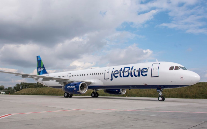 JetBlue Airlines Reservations Phone Number +1-855-635-3039